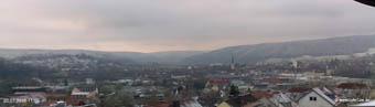 lohr-webcam-20-01-2015-11:00