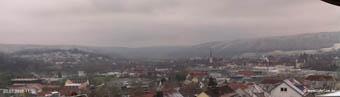 lohr-webcam-20-01-2015-11:30
