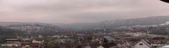 lohr-webcam-20-01-2015-11:40