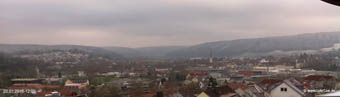 lohr-webcam-20-01-2015-12:00