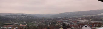 lohr-webcam-20-01-2015-12:40