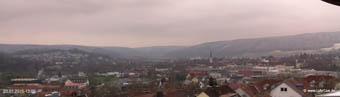 lohr-webcam-20-01-2015-13:00