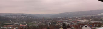 lohr-webcam-20-01-2015-13:10