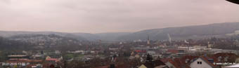 lohr-webcam-20-01-2015-13:20
