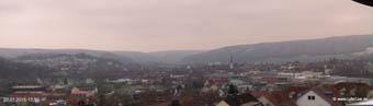 lohr-webcam-20-01-2015-13:30