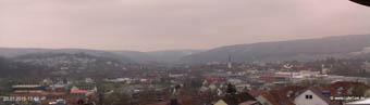 lohr-webcam-20-01-2015-13:40