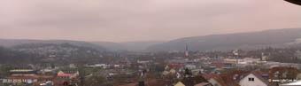 lohr-webcam-20-01-2015-14:20