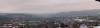 lohr-webcam-20-01-2015-15:10
