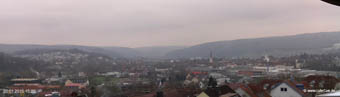 lohr-webcam-20-01-2015-15:20