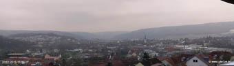 lohr-webcam-20-01-2015-15:30