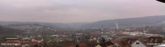 lohr-webcam-20-01-2015-15:40