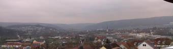 lohr-webcam-20-01-2015-15:50
