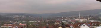 lohr-webcam-20-01-2015-16:00