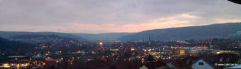 lohr-webcam-20-01-2015-17:10