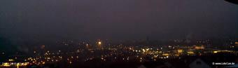 lohr-webcam-21-01-2015-07:40