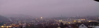 lohr-webcam-21-01-2015-07:50