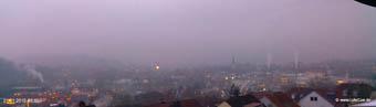 lohr-webcam-21-01-2015-08:00