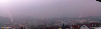 lohr-webcam-21-01-2015-08:10