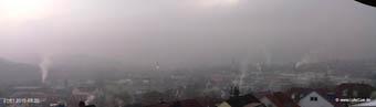 lohr-webcam-21-01-2015-08:20