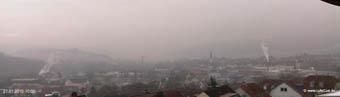 lohr-webcam-21-01-2015-10:00