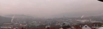 lohr-webcam-21-01-2015-10:10
