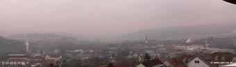 lohr-webcam-21-01-2015-10:30