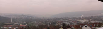 lohr-webcam-21-01-2015-11:00