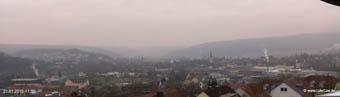 lohr-webcam-21-01-2015-11:30