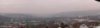 lohr-webcam-21-01-2015-11:50