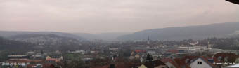 lohr-webcam-21-01-2015-12:20