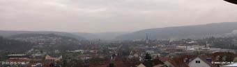 lohr-webcam-21-01-2015-12:40
