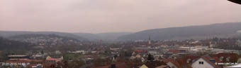 lohr-webcam-21-01-2015-14:40