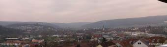 lohr-webcam-21-01-2015-15:20