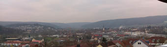 lohr-webcam-21-01-2015-16:10