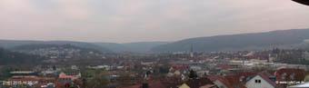 lohr-webcam-21-01-2015-16:20