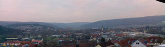 lohr-webcam-21-01-2015-16:40
