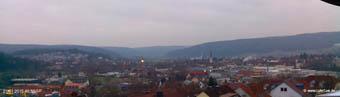 lohr-webcam-21-01-2015-16:50