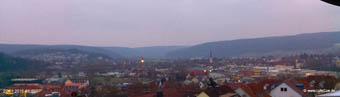 lohr-webcam-22-01-2015-08:20