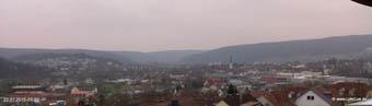 lohr-webcam-22-01-2015-09:20