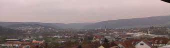 lohr-webcam-22-01-2015-12:50