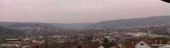 lohr-webcam-22-01-2015-13:00