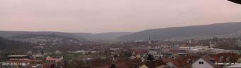 lohr-webcam-22-01-2015-14:20