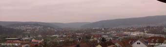 lohr-webcam-22-01-2015-14:30