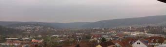 lohr-webcam-22-01-2015-15:20
