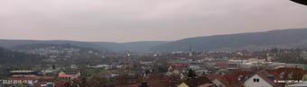 lohr-webcam-22-01-2015-15:50