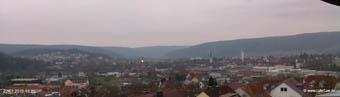 lohr-webcam-22-01-2015-16:20