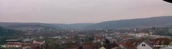lohr-webcam-22-01-2015-16:30