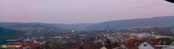 lohr-webcam-22-01-2015-16:50