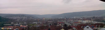 lohr-webcam-23-01-2015-08:30