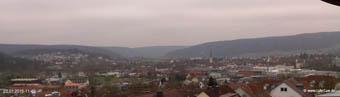 lohr-webcam-23-01-2015-11:40